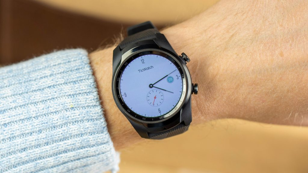 World's top 5 smartwatches