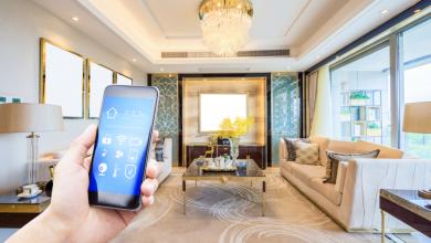 Photo of أحدث الأجهزة المنزلية الذكية لعام 2020 .. أجهزة ستدهشك بتقنياتها الرائعة وفاعليتها!