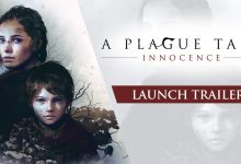 Photo of Everything you need to know about the Plague Tale Innocence Game!