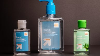 Photo of Find the Best Hand Sanitizers with the Best Prices on Jumia.com!