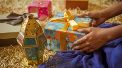 Photo of Gift your loved ones with one of these 10 Ramadan gifts!
