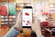 Photo of Go shopping without going anywhere with these 10 online shopping application!