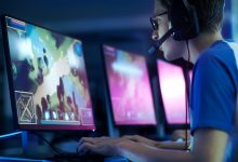 Photo of Coronavirus quarantine got you down? These 7 online games will help!