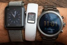 Photo of Looking for a smartwatch? Here are the world's top 5 smartwatches in 2020