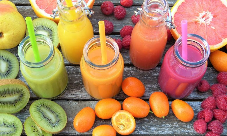 Photo of Weak immune system? These 7 habits will make it strong enough to face the coronavirus!