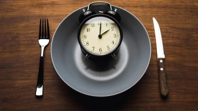 Photo of 9 Health Benefits of Fasting that will leave you Surprised!