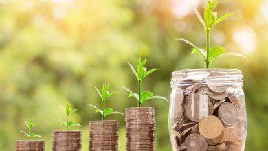 Photo of Increase your savings with this guaranteed 6-step saving plan!