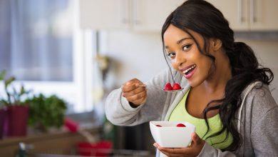 Photo of 7 Health Tip for A Healthier Ramadan!