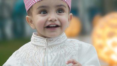 Photo of ما هي عادات وتقاليد الاحتفال بعيد الفطر المبارك في العالم الإسلامي .. اكتشف موروثات رائعة!