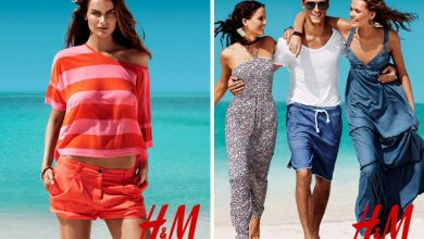 Photo of H&M Outfits are Now Affordable thanks to H&M Cashback!