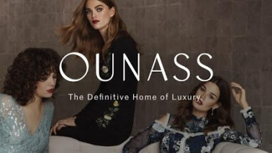 Photo of Ounass Cashback: High-end fashion is no longer a distant dream?