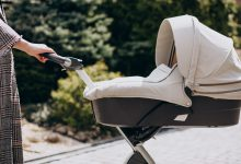 Photo of Best Stroller and Car Seat Combos of 2020