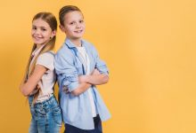 Photo of Best Kids' Clothes Deals for Stylish Yet Affordable Eid Outfits!