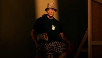 Photo of أفضل متاجر الملابس الرجالية عبر الإنترنت وصفقاتها الحصرية لمزيد من التوفير!