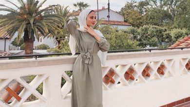 Photo of Hijab Fashion: The best 5 Online Clothing Shops for Hijabi & Modest Women