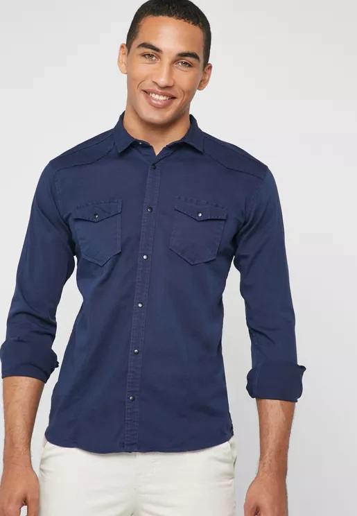 men's online clothing stores