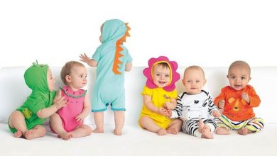 Photo of Best 5 Newborn Outfits from Mothercare KSA