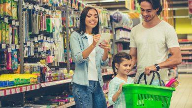 Photo of كاش باك سوق مصر الحصري من يجني: خيارك المثالي للتخفيض على مشترياتك في موسم العودة للمدرسة 2020 / 2021!