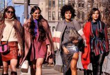 Photo of دليلك لأحدث ألوان أزياء خريف وشتاء 2020 -2021 .. تعرفي على أراء مجموعة مختارة من أكثر الفتيات أناقة حول العالم!