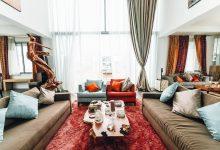 Photo of مجموعة من أفضل 5 فنادق ومنتجعات الشرق الأوسط للعام 2020!