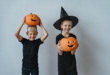 Photo of أفكار رائعة لأزياء الهالوين لطفلك 2020 وكيف ومن أين تشتريها؟