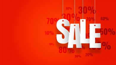 Photo of Don't Miss Out on Noon Egypt's Super Saver Sale for a Limited Time Only!