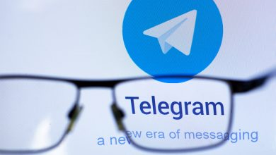 Photo of Telegram's Latest Updates; Is Your Personal Information Safe?
