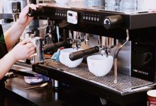Photo of Best Coffee Machines on the Market Right Now