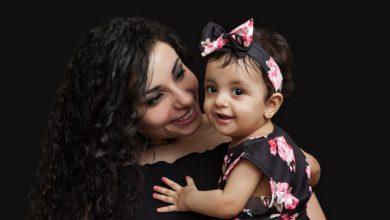 Photo of 10 أفكار رائعة للاحتفال بعيد الأم واختيار هدايا مميزة .. أفكار تناسب ميزانيتك!